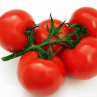 Seminte rosii Amalia (0.6 g), crestere nedeterminata, Agrosel