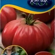 Seminte rosii Brutus (0.5 gr), tip gigant, nedeterminate semitimpurii, Kertimag