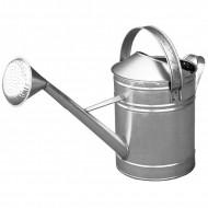 Stropitoare zincata Evotools - 10 litri