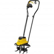 Texas EL-TEX 750, Minicultivator electric, 750W, latime lucru 280mm