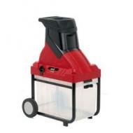 Tocator de resturi vegetale electric S 2500 / 2500 W / 45 l, MTD