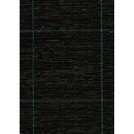 Agro textil Herbastop BL100/15 - rola 1.05 x 100 m.