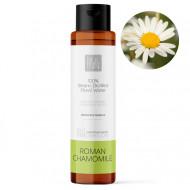 Apa de Musetel Roman Bio (200 ml), apa florala organica cu parfum proaspat si efect revigorant, Bulinn