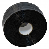 Banda picurare SD 6 mil 100 cm 3.6l/h (3000 m) din plastic de calitate superioara, Palaplast