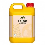 Corector carente cu calciu Folicat Ca (1L), Atlantica Agricola