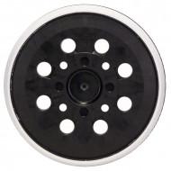 Disc de şlefuire 125 mm PEX 400 AE, PEX 300 AE
