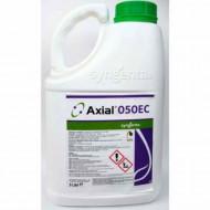 Erbicid cu actiune sistemica Axial One 50 EC (5 LITRI), Syngenta