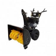 Freza de zapada cu motor pe benzina FB7111DE 71 cm / 4+2 viteze / 11 CP, ProGarden