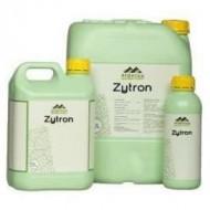 Fungicid bio Zytron (1 L), Atlantica Agricola