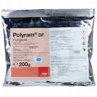 Fungicid Polyram DF (200 grame), BASF