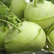 Gulie gigant (700 seminte) de gulie gigant alba suculenta gust excelent, Agrosem