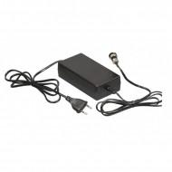 Incarcator baterie pompe electrice Stocker