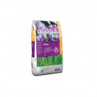 Ingrasamant gazon LandscaperPro Osmocote Flora - 15 kg.
