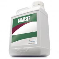 Ingrasamant lichid Tutalser (1 L), hidrosolubil, Servalesa