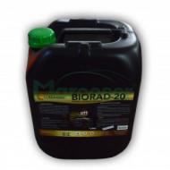 Ingrasamant radicular Biorad-20 (1 L), pentru dezvoltarea radacinilor, Codiagro