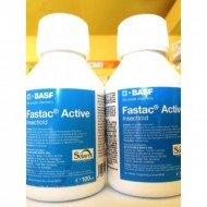 Insecticid Fastac Active (100 mililitri), BASF