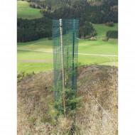 Invelitoare protectie Freiwuchs 300 - rola 100 m