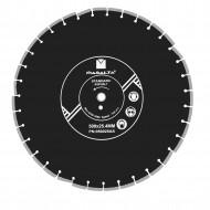Masalta Disc diamantat asfalt 500mm PRO