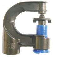 Microaspersor 'SPECIAL JET' D7.5m 200l/h irigatii din plastic de calitate superioara, Palaplast