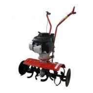 Motosapa benzina H 55 FK / 160 cm³ / 29-77 cm / 4.5 CP, Szentkiraly