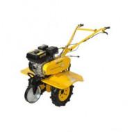 Motosapa benzina HS 900 model A, 210 cm3 / 50-90 cm /7CP, ProGarden