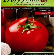 Paulina BG F1 (0.2 gr) Seminte tomate hibrid nedeterminat timpuriu Florian