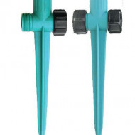 "PICIOR ASPERSOR 50cm x1"" irigatii din plastic de calitate superioara, Agrodrip & Eurodrip Irigatii"