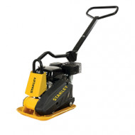PLACA COMPACT STANLEY 6.5HP, Stanley