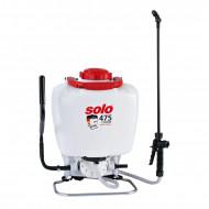 Pompa de stropit Solo 475 Comfort - 15 litri