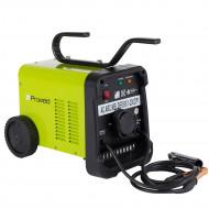 ProWELD BX1-200CP1 transformator sudare AC