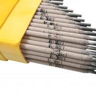 ProWELD E308L-16 electrod inox, 2.0x300mm, tub 2kg