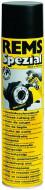 REMS Spray ulei filetat Spezial 600ml 140105