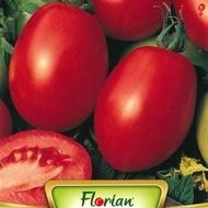 Rosii RIO GRANDE - 2 gr - Seminte Tomate Soi semitimpuriu Florian Bulgaria