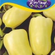 Seminte ardei gras Albaregia (0.5 gr), Kertimag