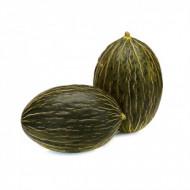 Seminte pepene galben Ricura (1000 seminte), semitardiv, Rijk Zwaan