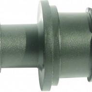 Start conector insert Ø16 cu grommet irigatii din plastic de calitate superioara, Palaplast