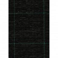 Agro textil Herbastop BL100/15 - rola 1.30 x 100 m.