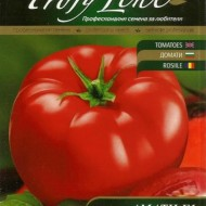 Amati F1 (20 seminte), seminte tomate nedeterminate Hibrid Timpuriu Seminis Florian