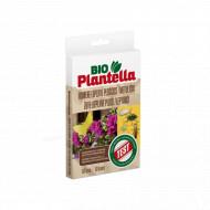 Bio placi adezive galbene - fluturasi Bio Plantella - 10 buc./set