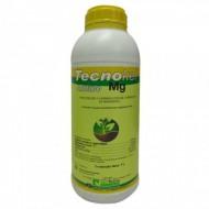 Biostimulator foliar TECNOKEL AMINO Mg, (1L), AgriTecno