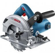 Bosch GKS 600 Ferastrau circular 1200 W