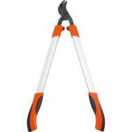 Cleste profesional tip bypass pentru taiat crengi 72 cm, Stocker 7252