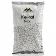 Corector de carente Kelkat mix EDTA (1 kg), Atlantica Agricola