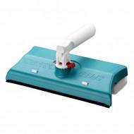 Dispozitiv spalat ferestre Speed Cleaner Profi - 25 cm
