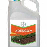 Erbicid Adengo 465 SC ( 5 litri ), Bayer CropScience