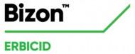 Erbicid cu efect de lunga durata Bizon (1 litru), Corteva Agriscience