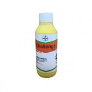 Erbicid de contact pe bază de aclonifen, Challenge 600 SC (5 LITRI), Bayer CropScience