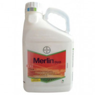 Erbicid pentru porumb Merlin Duo (5 litri ), Bayer CropScience
