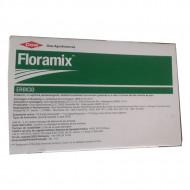 Erbicid sistemic,  Floramix - pachet pentru 3 hectare, DowAgroSciences