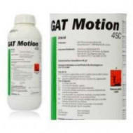 Erbicid sistemic Gat Motion (1 litru), Chemtura AgroSolutions
